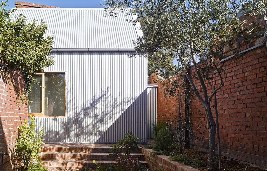Jewel-House-Karen-Abernethy-Architects-Habitus-Living-12
