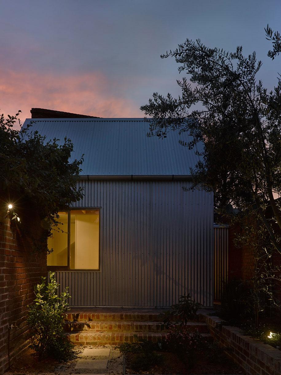 Jewel-House-Karen-Abernethy-Architects-Habitus-Living-15