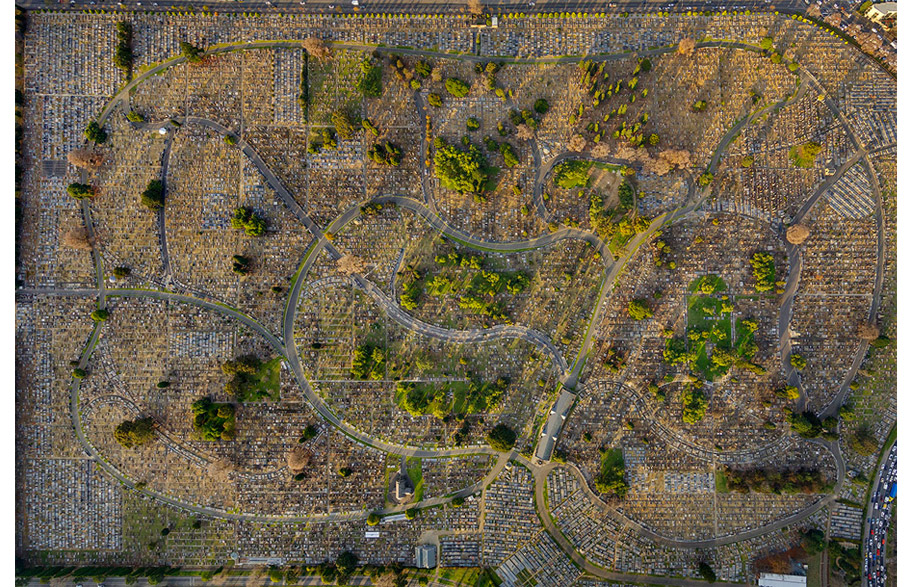 John-Gollings-Subdivision_med-res