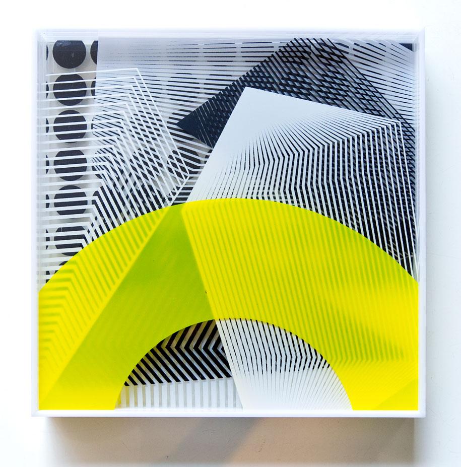 Kate-Banazi---Through-the-Sqaure-Window---on-white