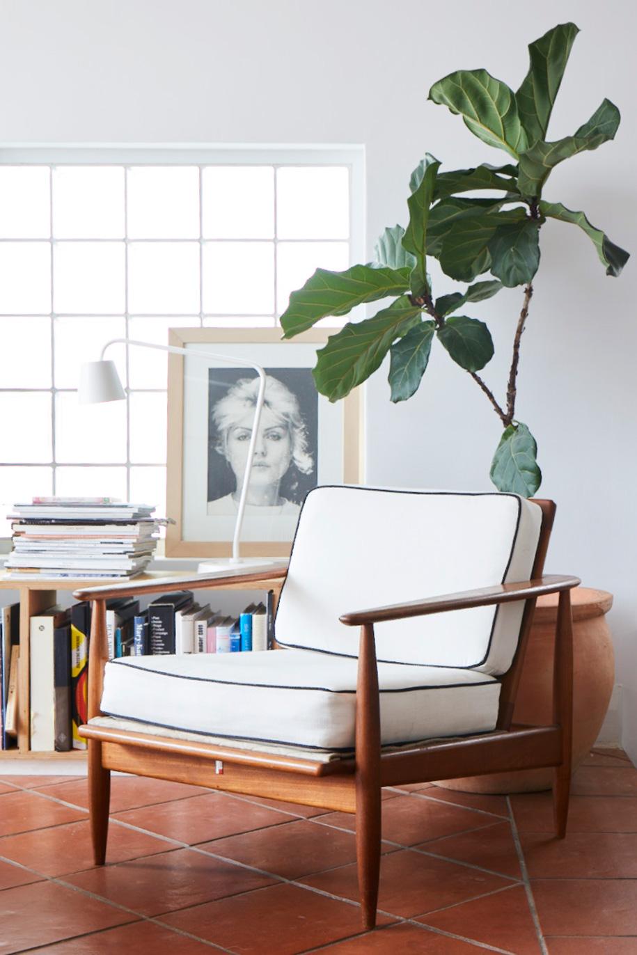 Kelvin Ho furniture