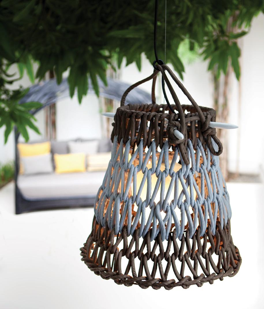 Knottee-Hanging-Lamp