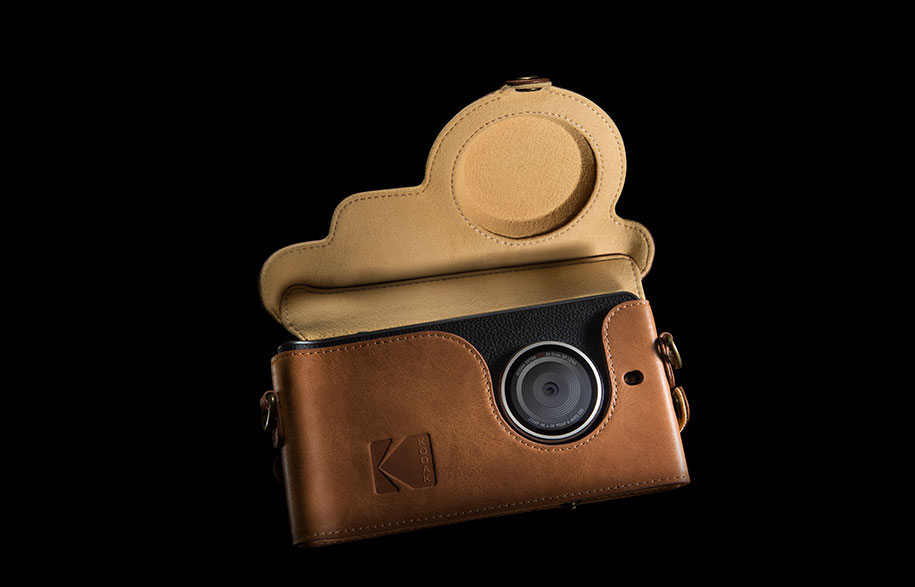 Kodak_Phone0839
