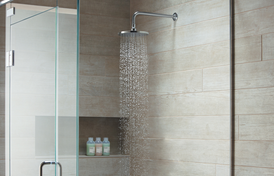 Kohler-Rain-Can-LS-timber