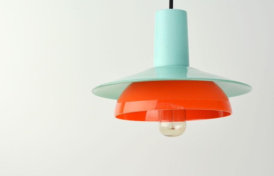 LAMPE-004