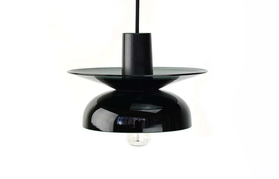 LAMPE-017
