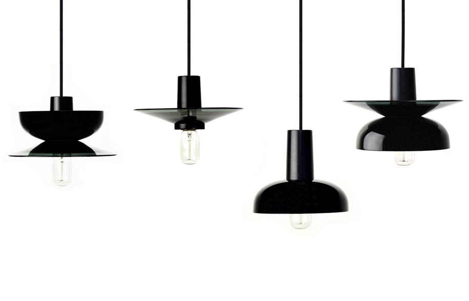 LAMPE-COMPOSITION-001