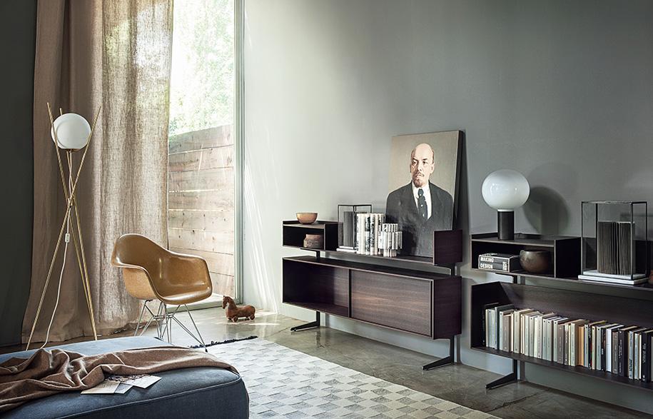Lema---Court-Yard----Design-Francesco-Rota-(a)