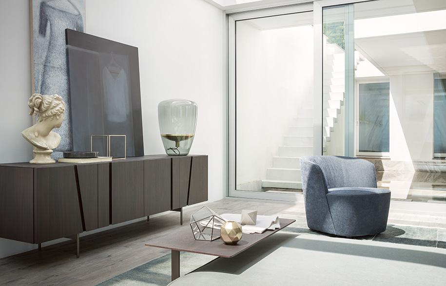 Lema---Picture---Design-Cairoli-&-Donzelli-(a)