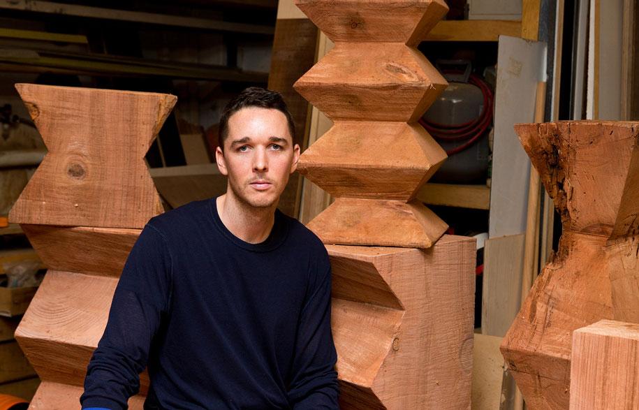 Liam-and-plinths