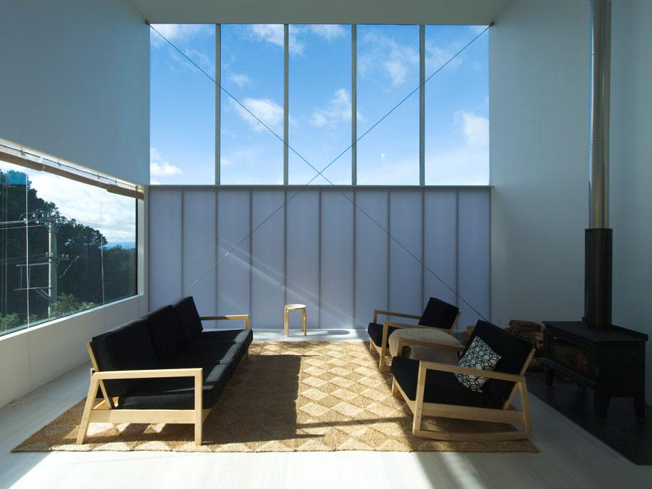 Little-Big-House-Room-11-Habitus-Living-03