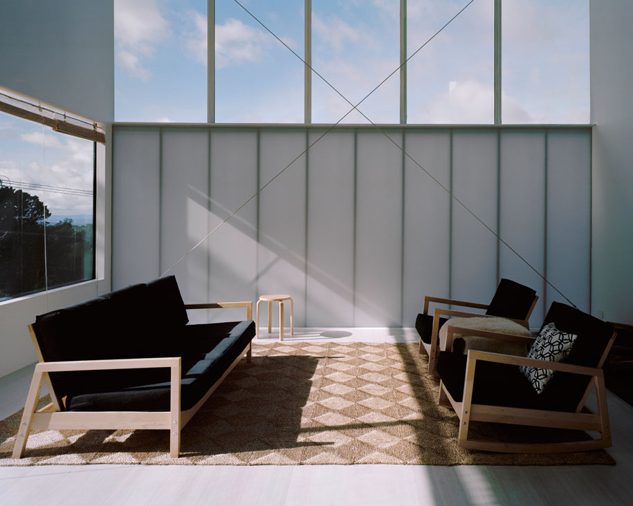 Little-Big-House-Room-11-Habitus-Living-04