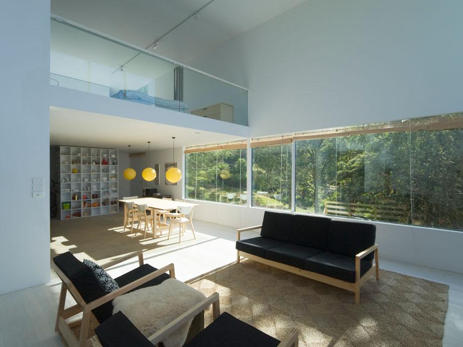 Little-Big-House-Room-11-Habitus-Living-06