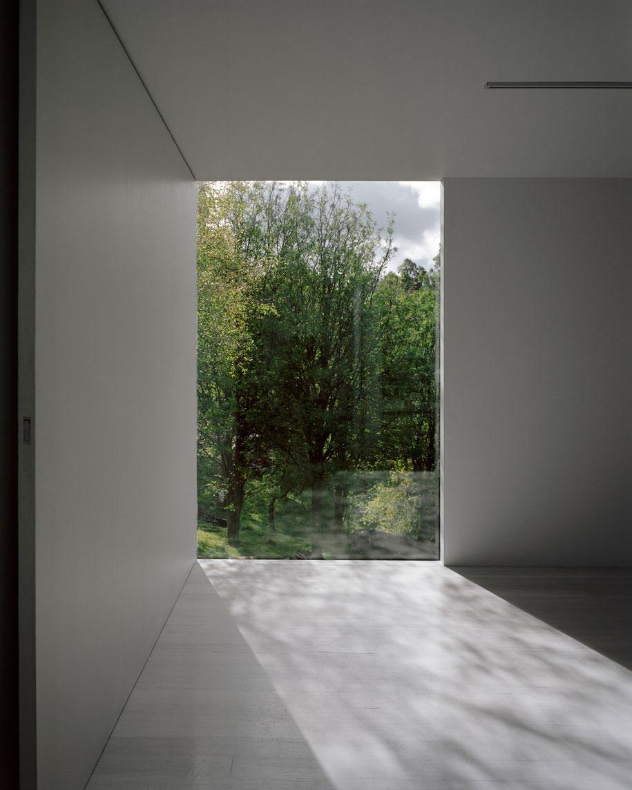 Little-Big-House-Room-11-Habitus-Living-09