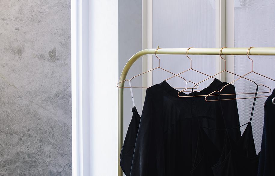 Lonely - Risque Retail | Habitus Living