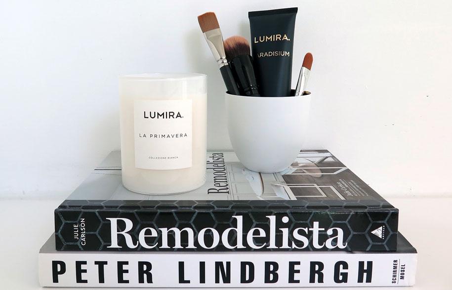 Lumira_CollezioneBianca_02