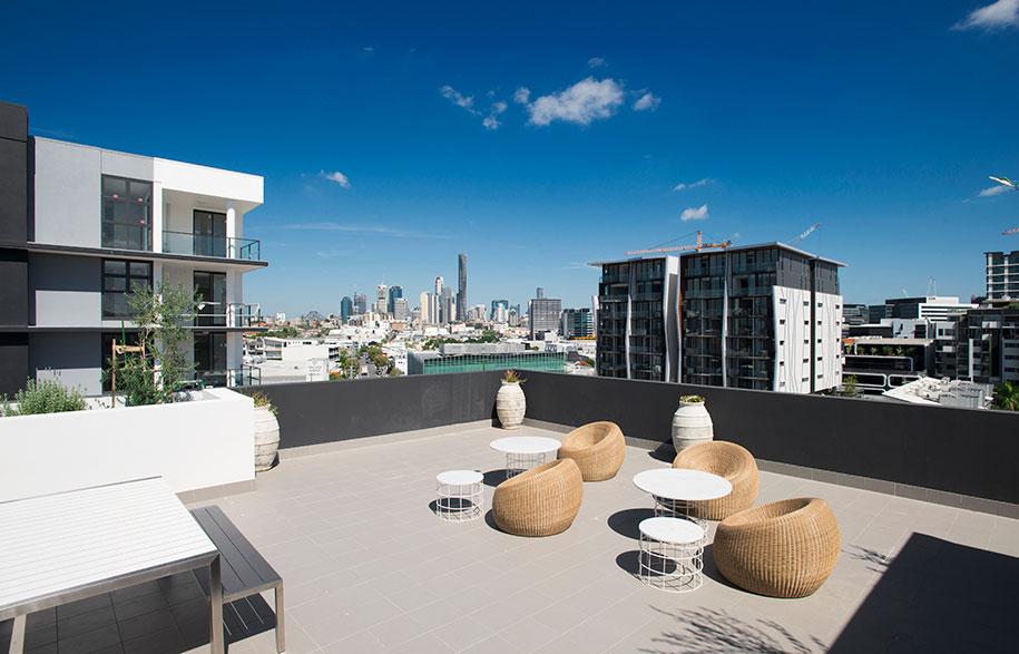 Lumira Apartments - Ellivo | Habitus Living