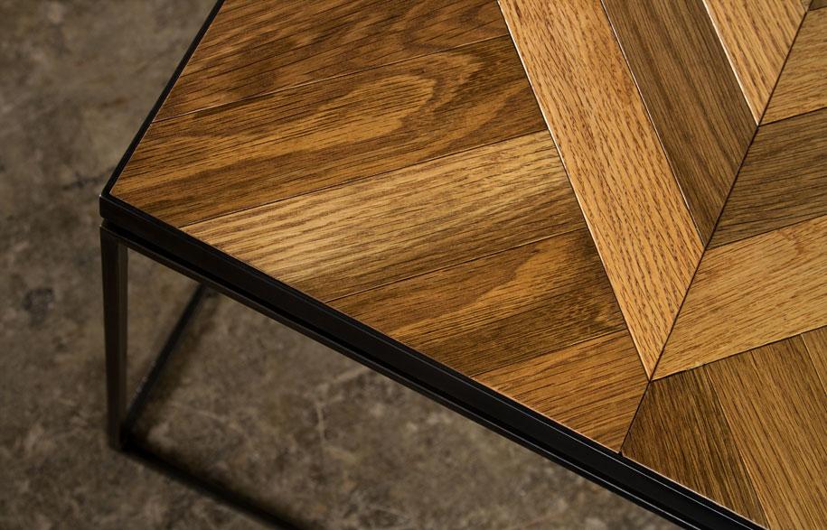 MFO142_Drake-Side-Table_003