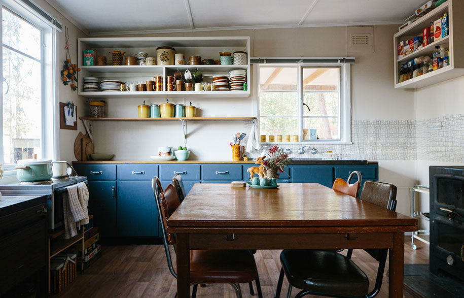 Marnie+Hawson,+Melbourne+Interior+Photographer+for+Airbnb+and+The+Shack,+Lauriston-2