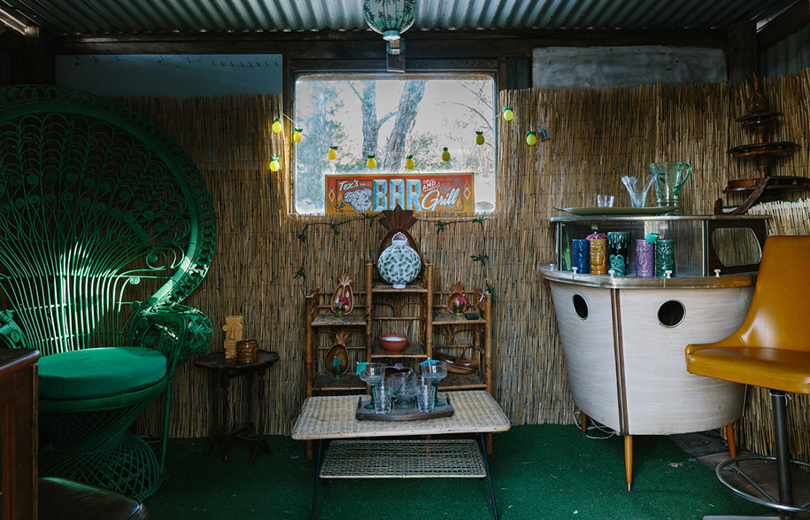 Marnie+Hawson,+Melbourne+Interior+Photographer+for+Airbnb+and+The+Shack,+Lauriston-5