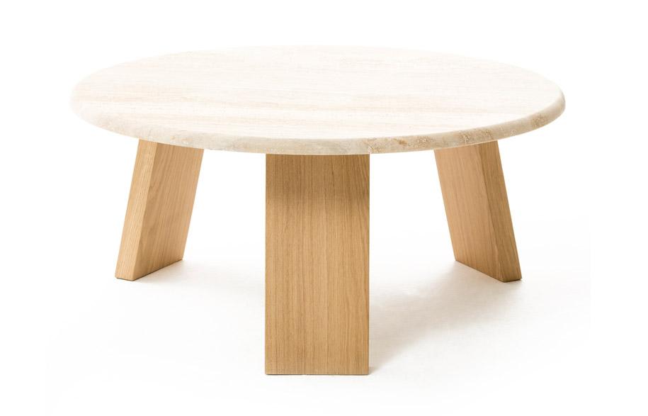 Maya_Table