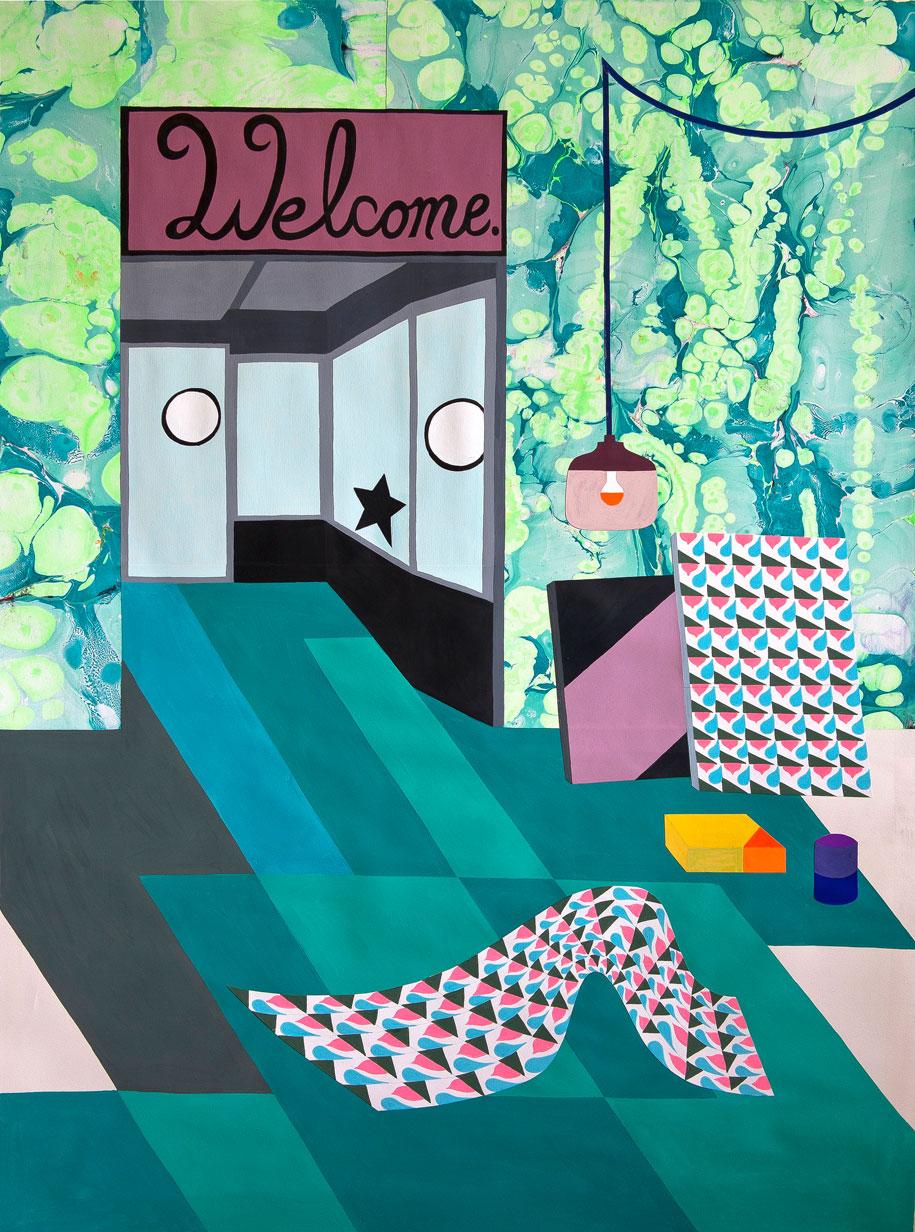Michelle-Weinberg---Cornershop