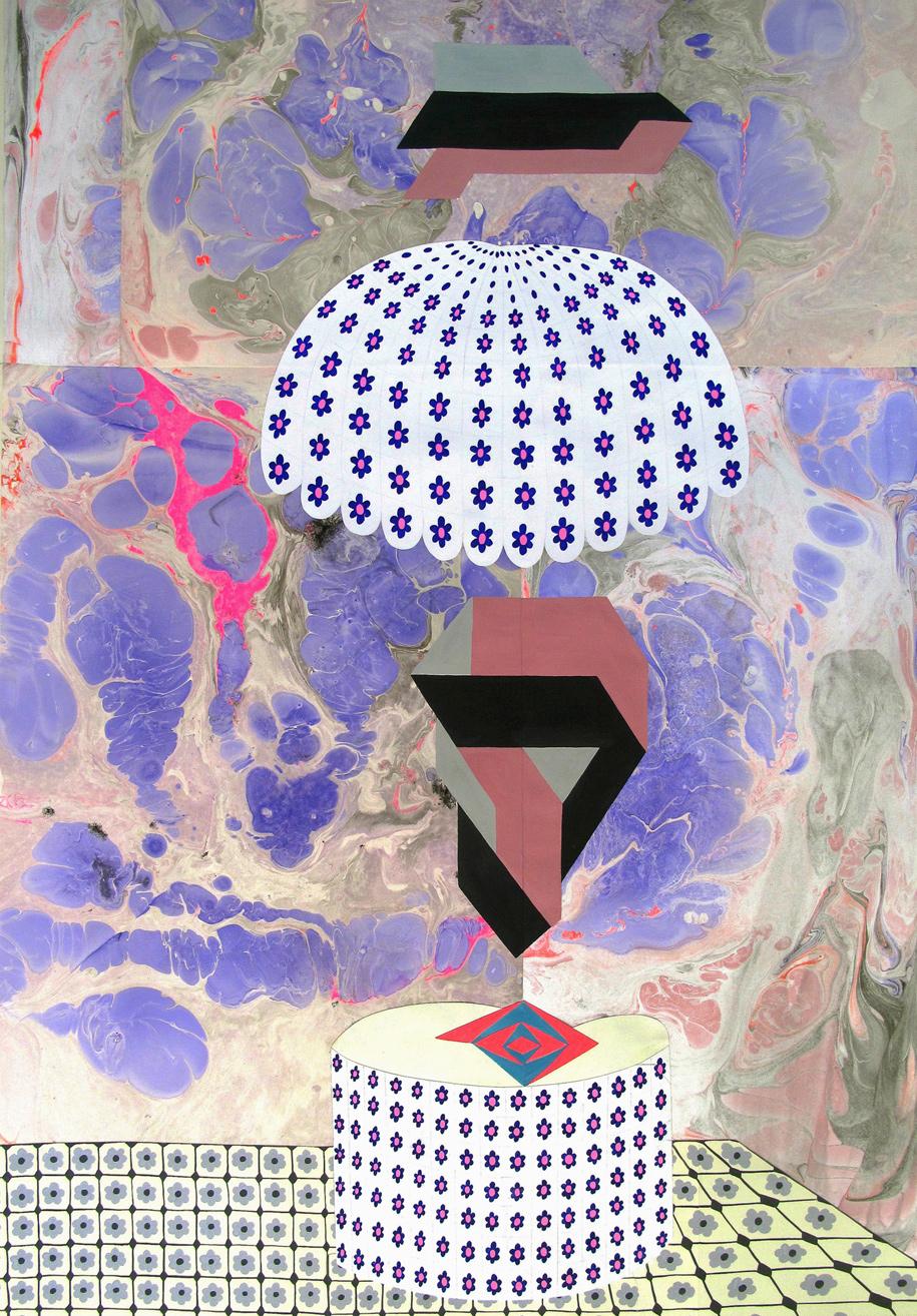 Michelle-Weinberg---Modern-Diagram