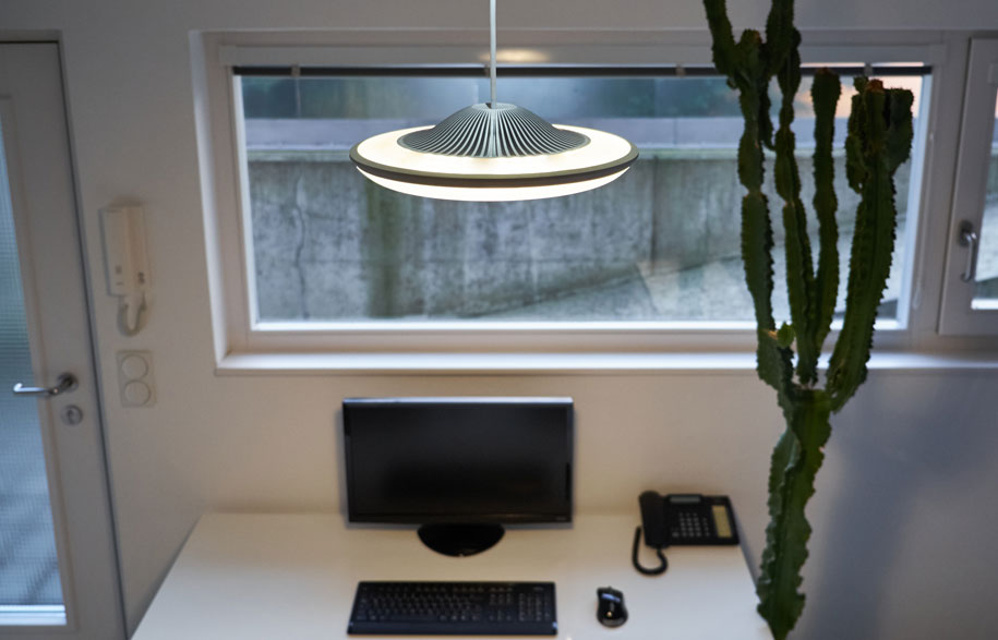 Fluxo_office2_HabitusLiving