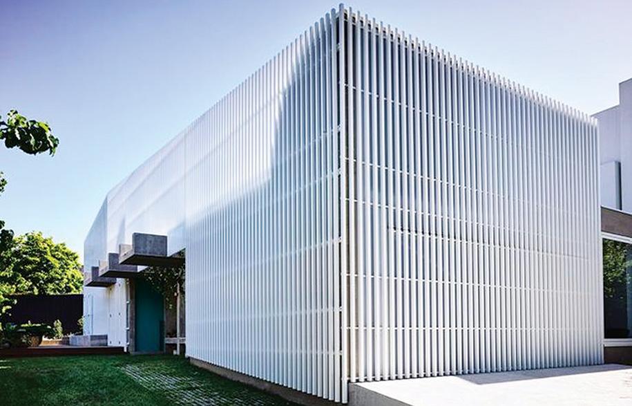 MovingHouse_ArchitectsEAT-copy