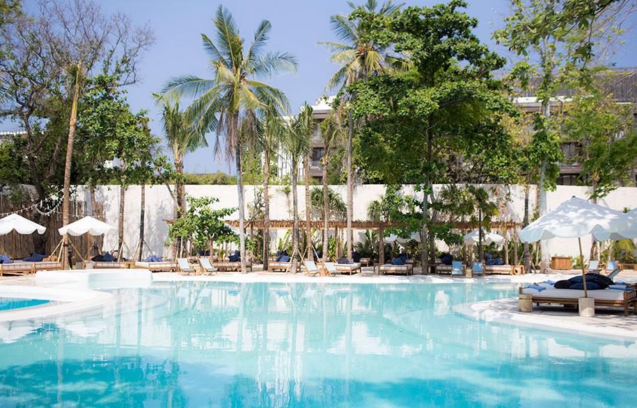 Mrs Sippy Bali | Habitus Living