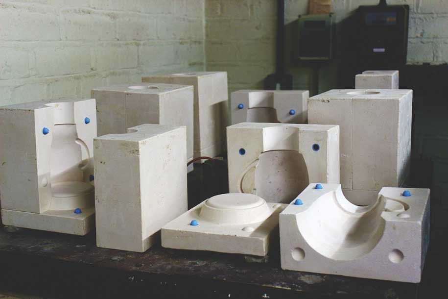 Muglexia-Factory-Moulds