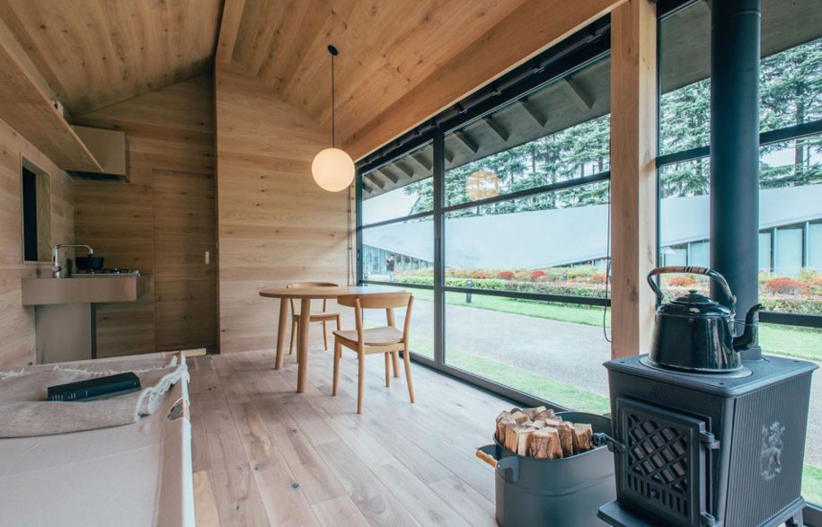 Muji-Hut-tiny-homes-at-Design-Touch-2015-9-1020x610