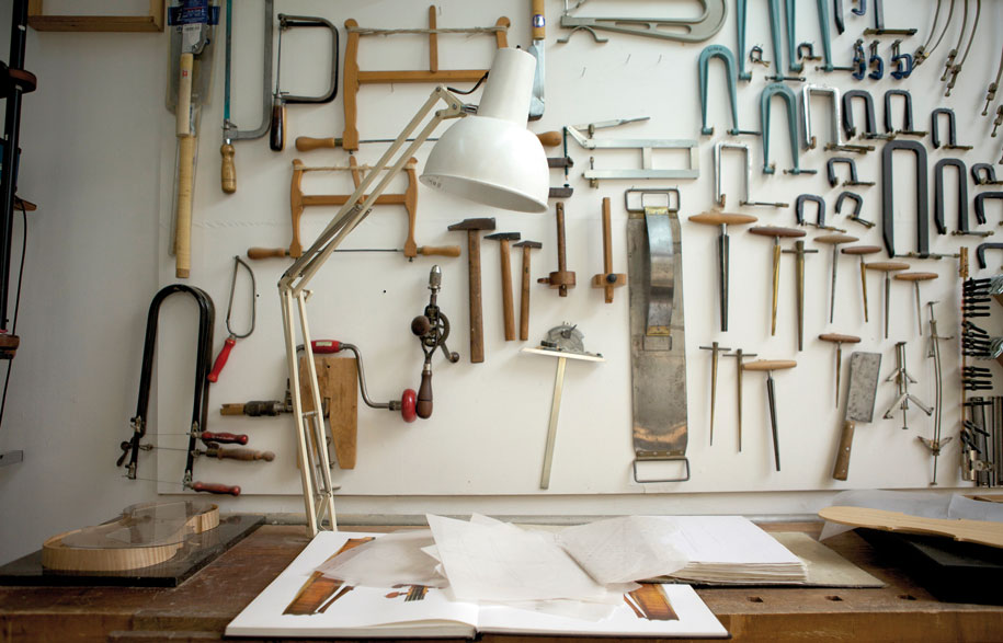 Musical-Instrument-Maker-Andreas-Hudelmayer-photograph-Nick-Warner