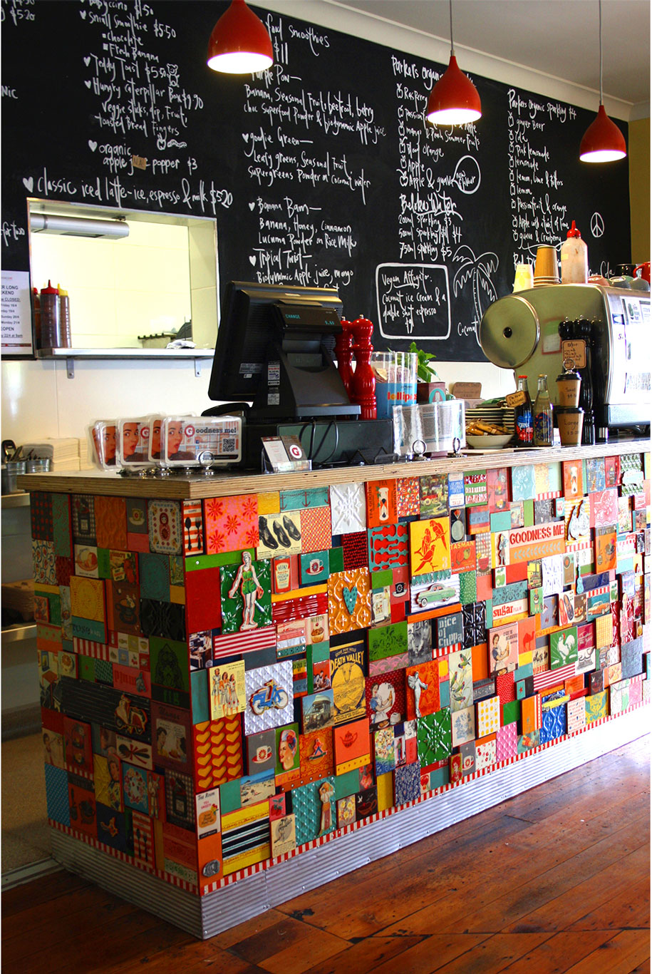 NEWCafe-Counter-2-Bespoke-Surface-Design-The-Strutt-Sisters