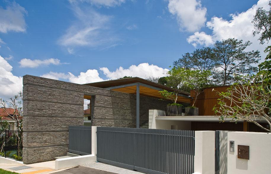 Nassim-House-Albert-Lim-Photography-Habitus-Living-02