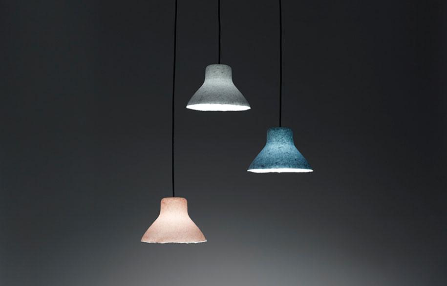 Nendo-Lamp-Akihiro-Yoshida-Habitus-Living-01