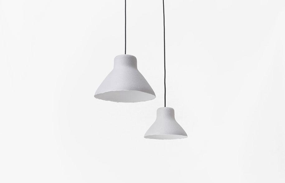 Nendo-Lamp-Akihiro-Yoshida-Habitus-Living-08