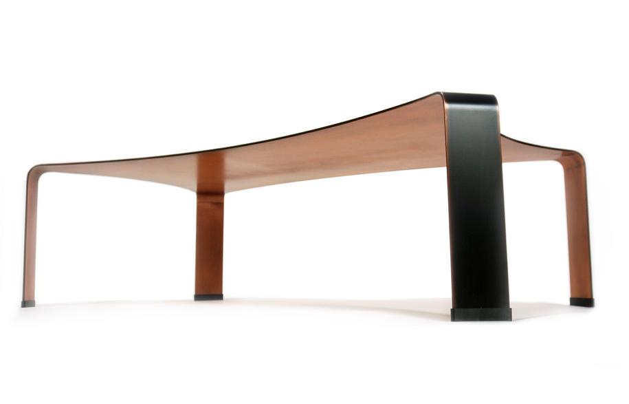 Nicholas by Savage Design