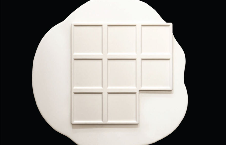 Onza+_tile__MUT_design__Press-1
