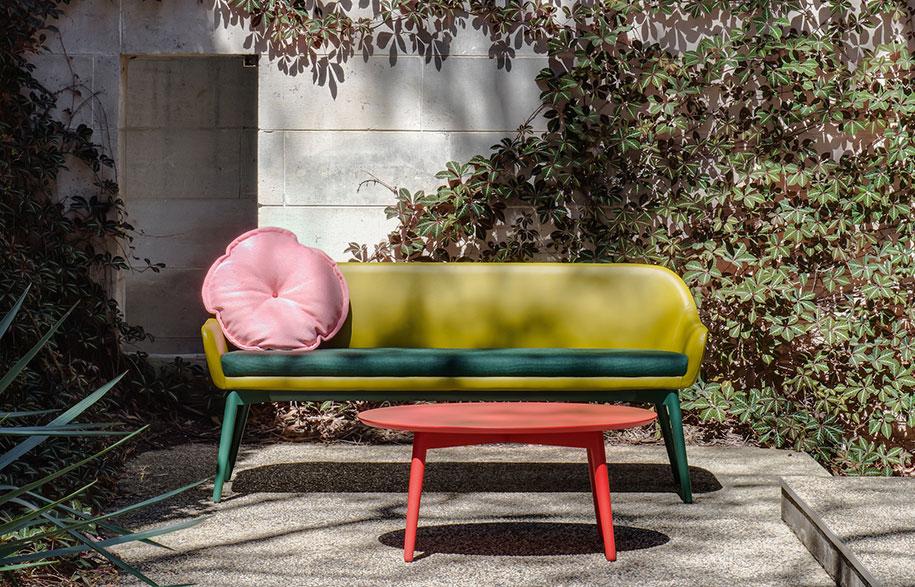 Oscar-Sofa-and-Cushion-with-Oscar-Coffee-Table