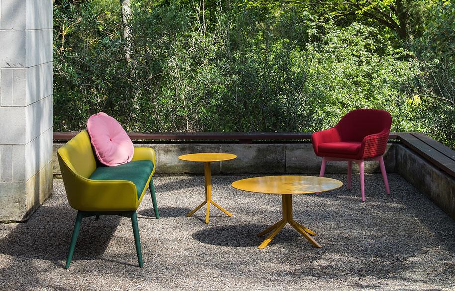 Oscar-Sofa-and-Cushions,-Otto-Side-and-Coffee-Table,-Oscar-Chair_2