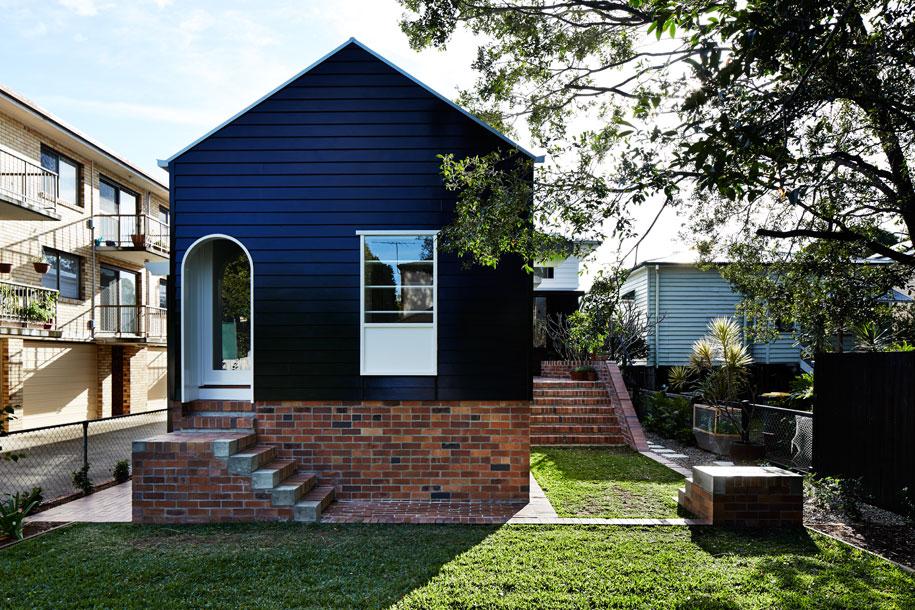 Owen-Vokes-Peters-West-End-Cottage-Habitus-Living-02