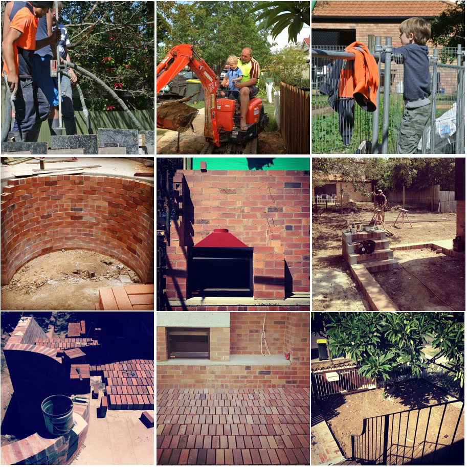 Owen-Vokes-Peters-West-End-Cottage-Habitus-Living-03