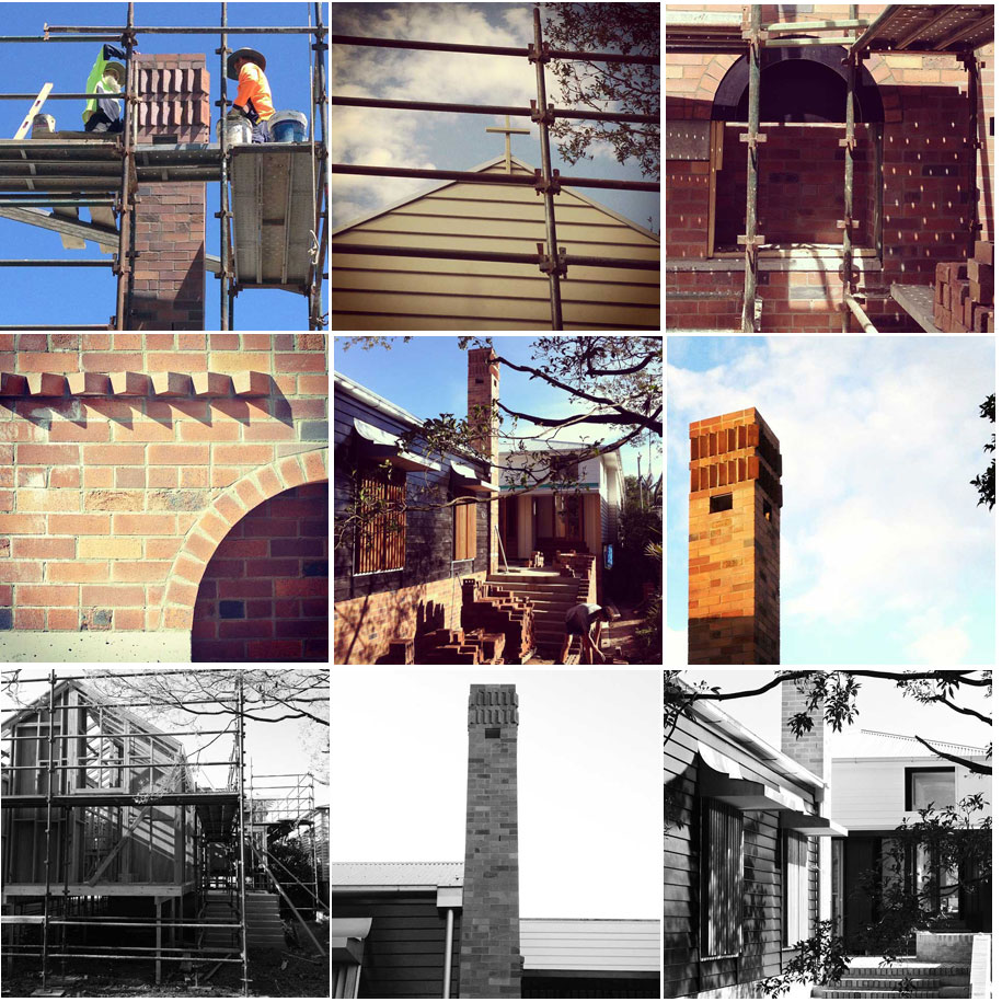 Owen-Vokes-Peters-West-End-Cottage-Habitus-Living-04