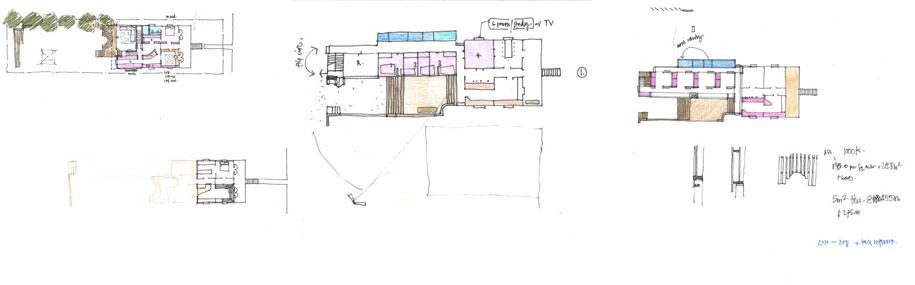 Owen-Vokes-Peters-West-End-Cottage-Habitus-Living-05