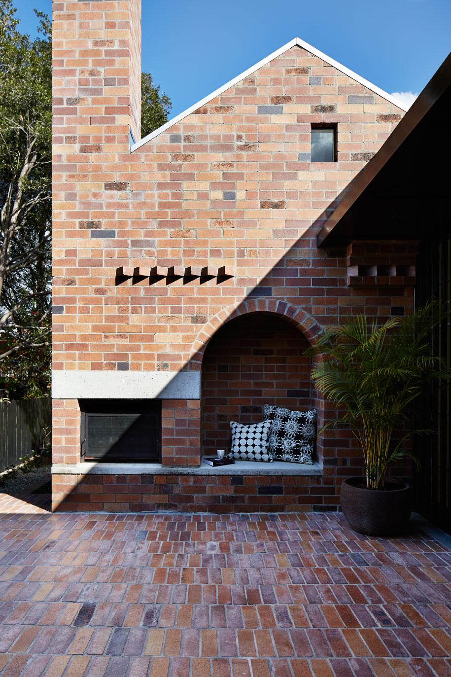 Owen-Vokes-Peters-West-End-Cottage-Habitus-Living-06