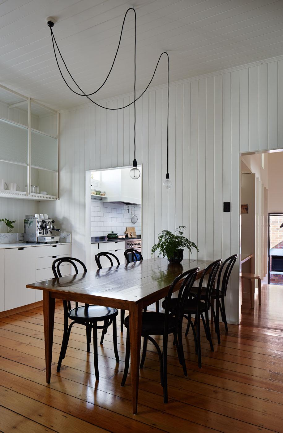 Owen-Vokes-Peters-West-End-Cottage-Habitus-Living-07