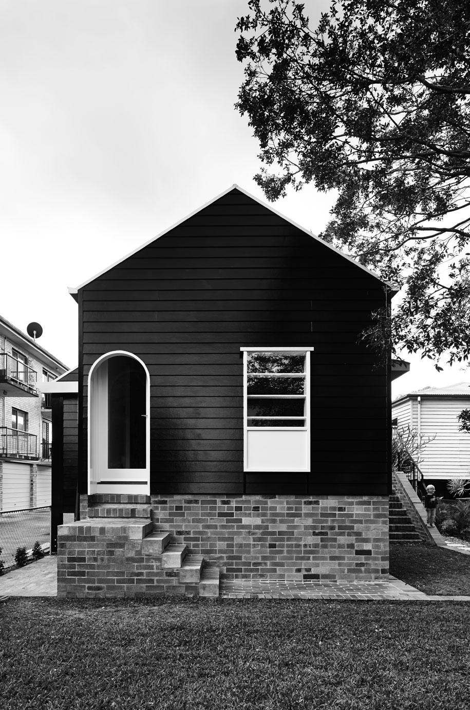 Owen-Vokes-Peters-West-End-Cottage-Habitus-Living-13