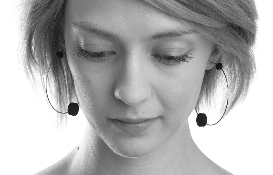 Phoebe-Porter-2_Construct-earrings_screenres
