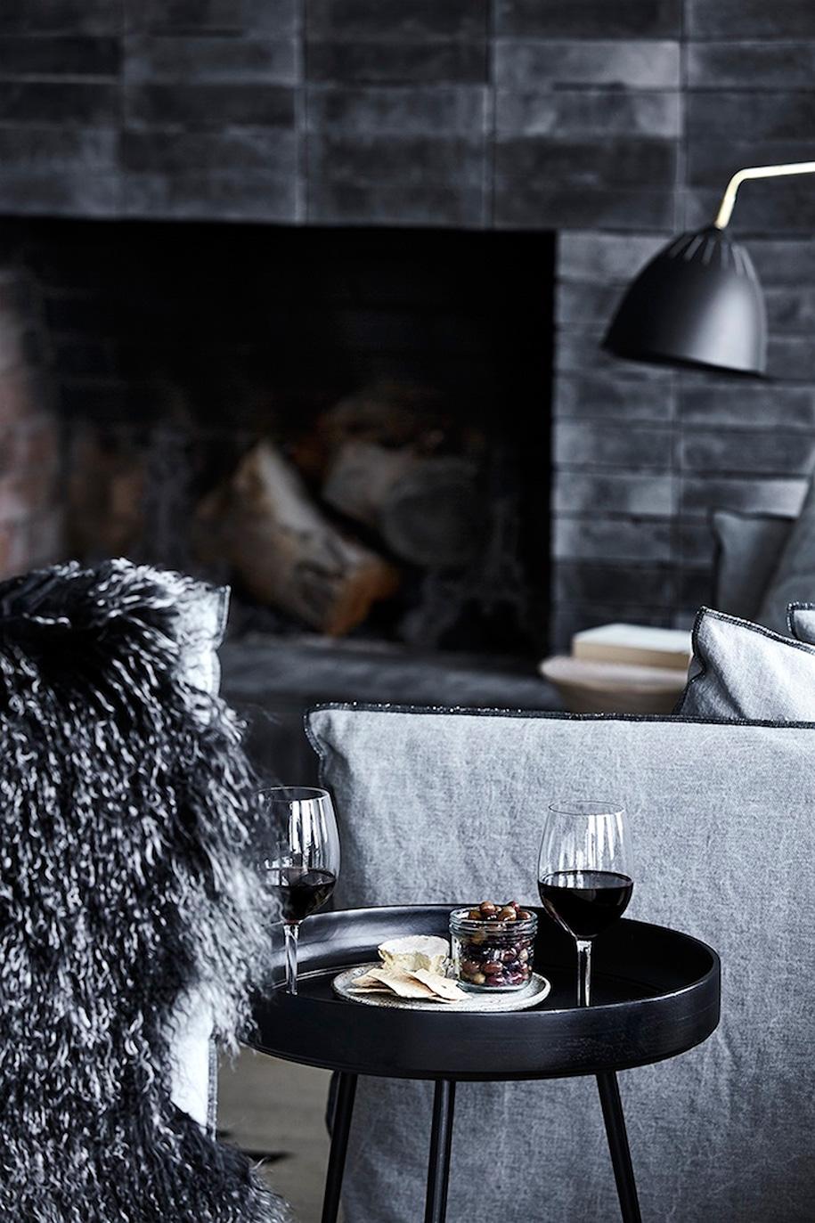 Piermont Retreat | Habitus Living